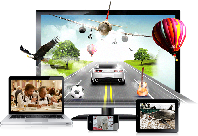 Canale TV Romanesti Online in Diaspora