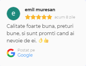 Emil Muresan recenzie iptv romania