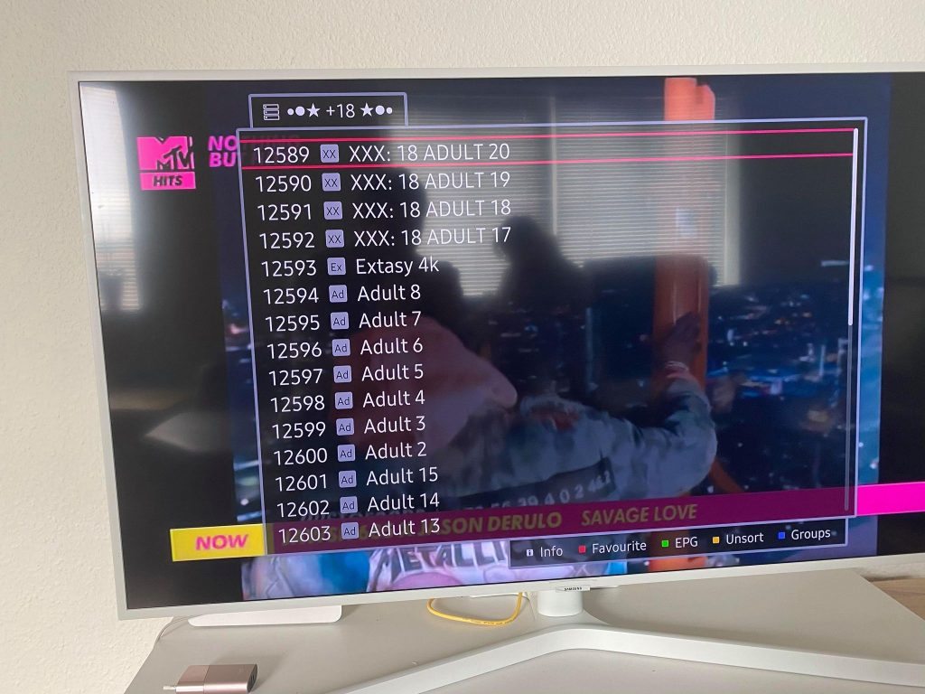 iptv-canale-adulti-1024x768