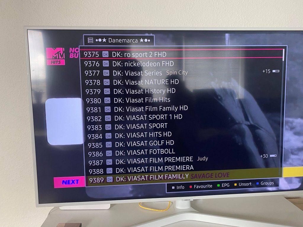 iptv-canale-din-danemarca-denmark-channels-1024x768