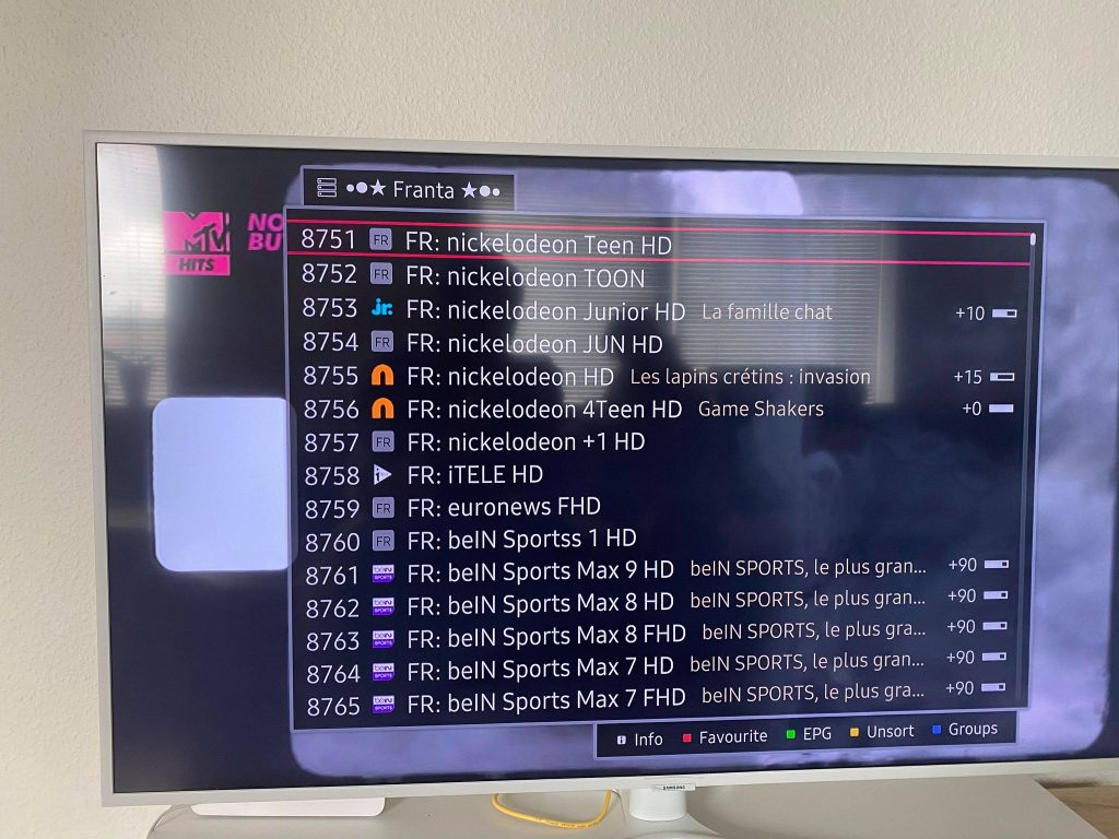 iptv-france-channels-canale-din-franta-1024x768