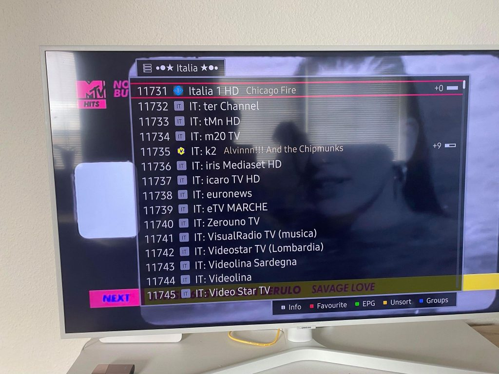 iptv-italy-channels-canale-italia-1024x768
